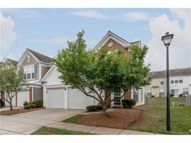 10223 Garmoyle St #APT 136, Charlotte, NC