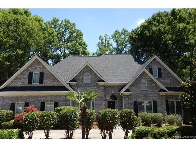 3300 French Woods Rd, Charlotte, NC