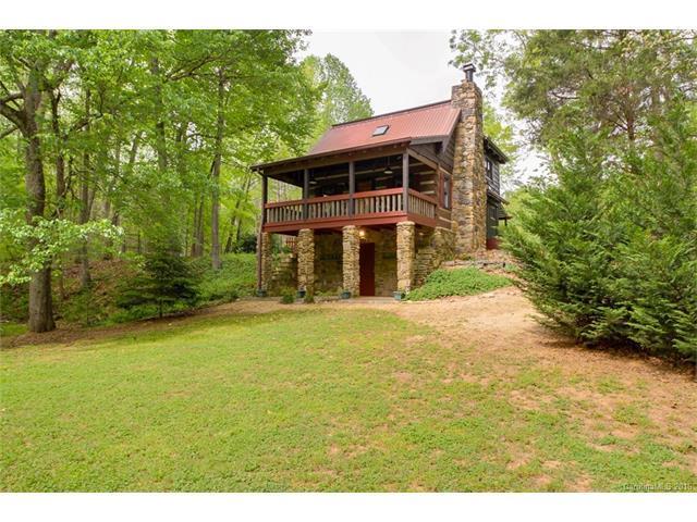 310 Cabin Creek Rd, Mooresville, NC
