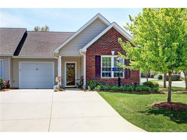 191 Oak Village Pkwy #APT 0, Mooresville, NC