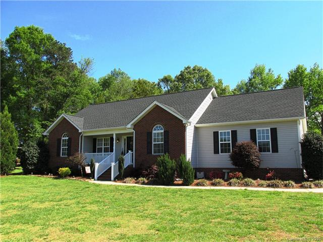 503 Unionville Indian Trail Rd, Monroe, NC