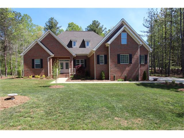 106 Wolf Hill Dr, Mooresville, NC