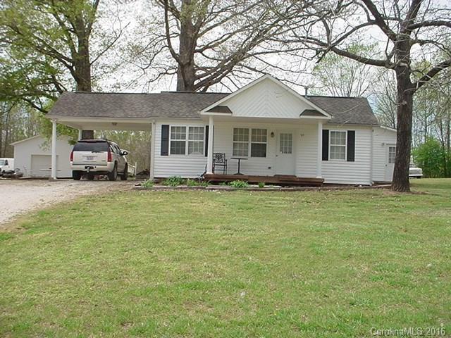 1950 Junction Rd, Mocksville NC 27028