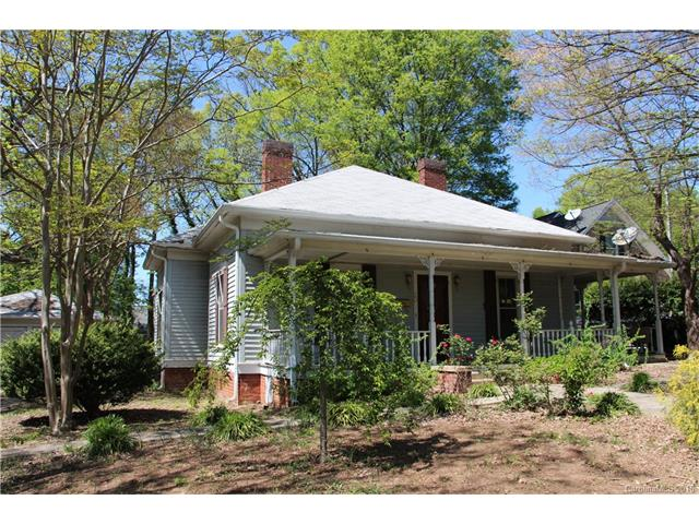 20 Academy Ave, Concord, NC