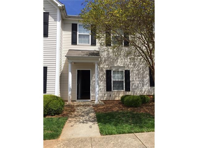 4054 Glenlea Commons Dr #APT 4054, Charlotte, NC