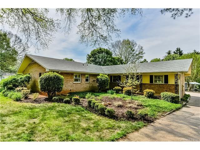 9930 Hannon Rd, Charlotte, NC