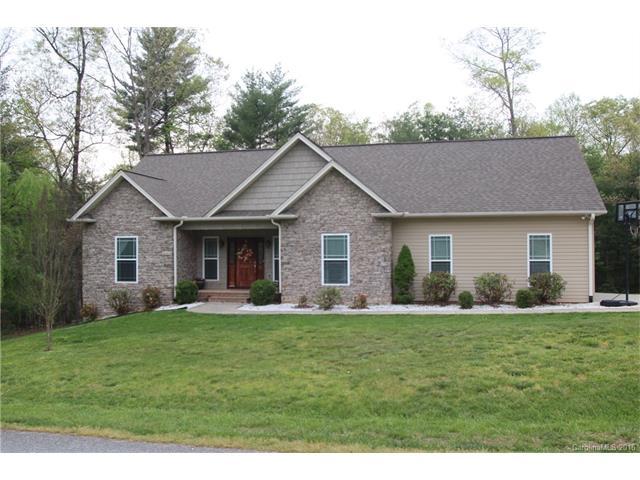 3619 Hollow Oak Ln, Lenoir, NC