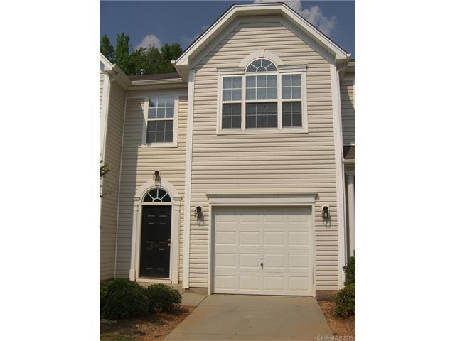 4034 Glenlea Commons Dr #APT 4034, Charlotte, NC