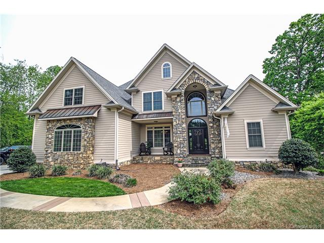 129 Forum Dr, Mooresville, NC