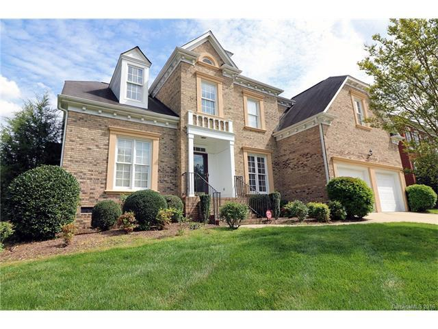 11142 Tradition View Dr, Charlotte NC 28269