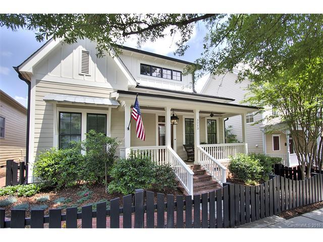 3213 Fifth Baxter Xing, Fort Mill SC 29708