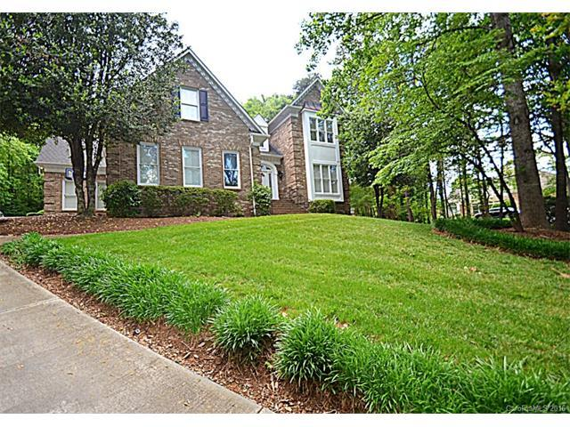 3223 French Woods Rd, Charlotte, NC