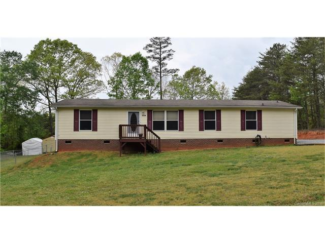 3354 34th Avenue Ct, Hickory NC 28601