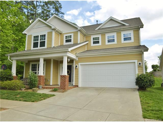 3412 Coventry Commons Dr, Charlotte, NC