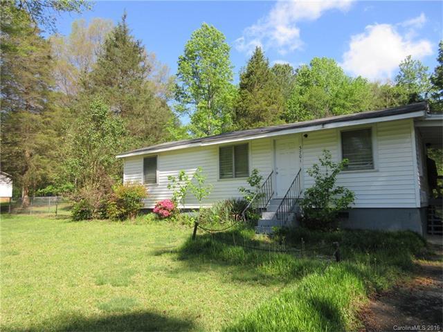 3701 Lake Rd, Charlotte, NC