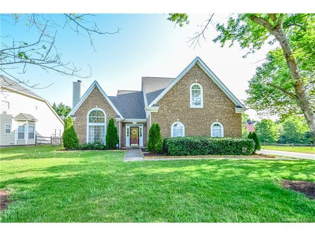 4606 Brownes Ferry Rd, Charlotte NC 28269