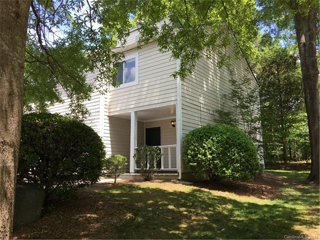 8311 Cricket Lake Dr #APT N/A, Charlotte, NC