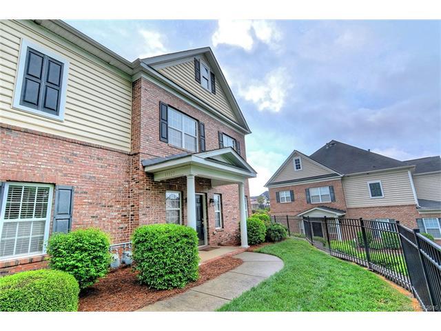 15327 Pahlmeyer Ln #APT B3, Charlotte, NC