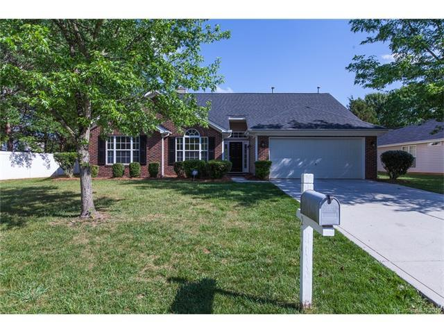 3211 Meadow Stone Ct, Charlotte NC 28273