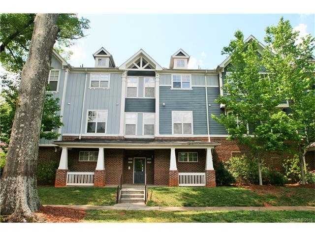 1521 Walnut View Dr #APT 1521, Charlotte NC 28208