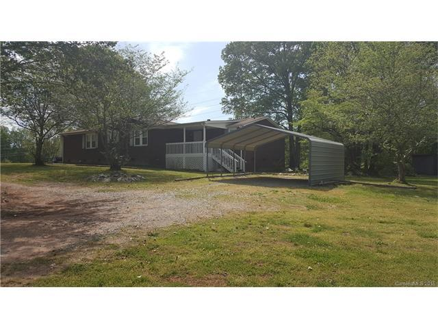 4940 Rankin Rd, Concord, NC