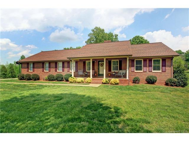 146 Creedmore Dr, Statesville, NC