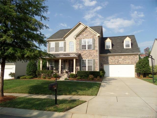 2561 Holly Oak Ln, Gastonia, NC