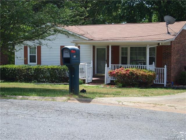 933 Rolling Green Rd #APT 13, Rock Hill, SC