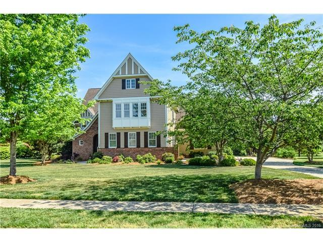 137 Torrence Chapel Rd, Mooresville, NC
