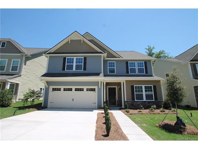 2214 Bluebell Way #164, Fort Mill, SC 29708