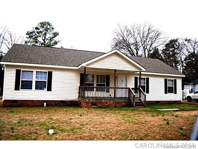 286 Cornelius Dr, Rock Hill, SC 29730