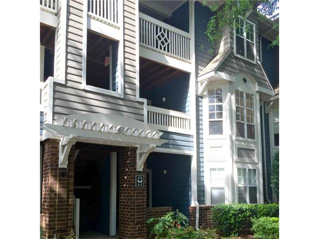 424 Mather Green Ave #APT D, Charlotte, NC