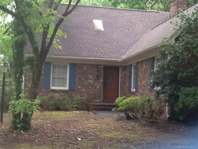 3400 Erinbrook Ln #APT 11, Charlotte, NC