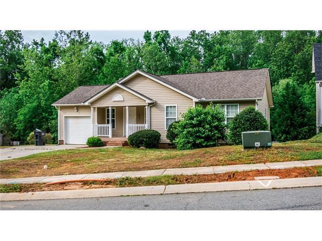 6242 Dumont Ln, Charlotte, NC
