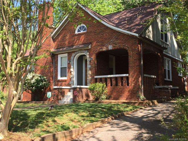 444 3rd Ave, Hickory NC 28602