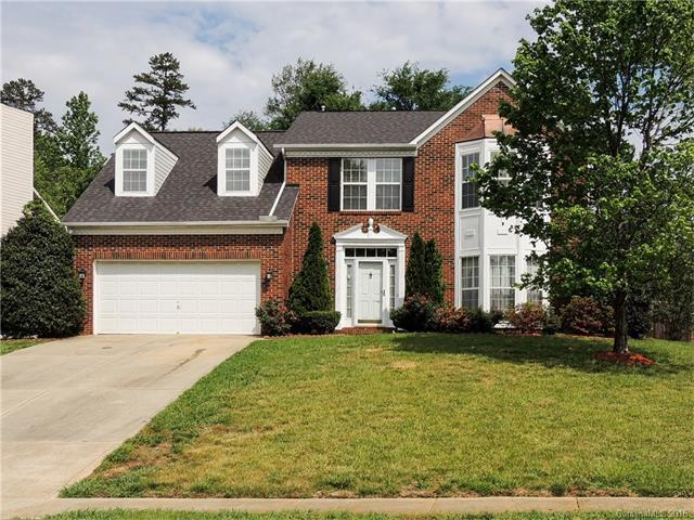 12311 Old Timber Rd, Charlotte NC 28269