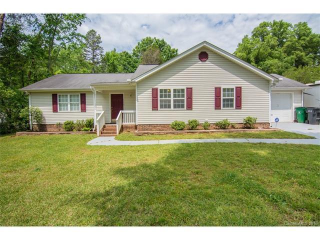 1553 Marlwood Cir, Charlotte NC 28227