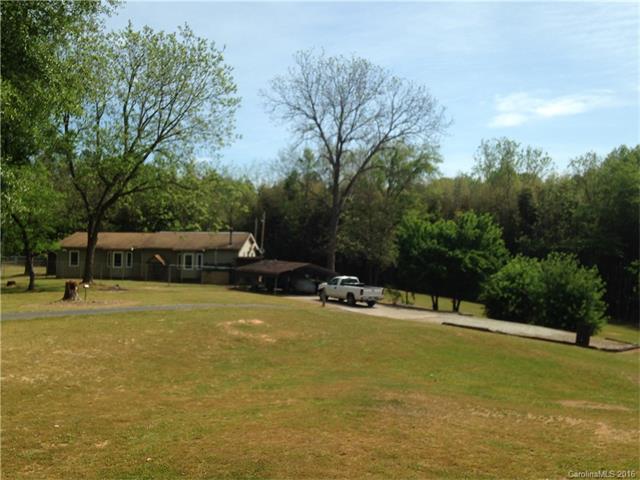 233 Hoyles Creek Rd, Dallas, NC