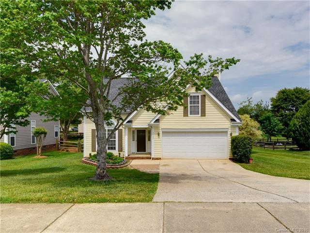 4400 Brownes Ferry Rd, Charlotte NC 28269