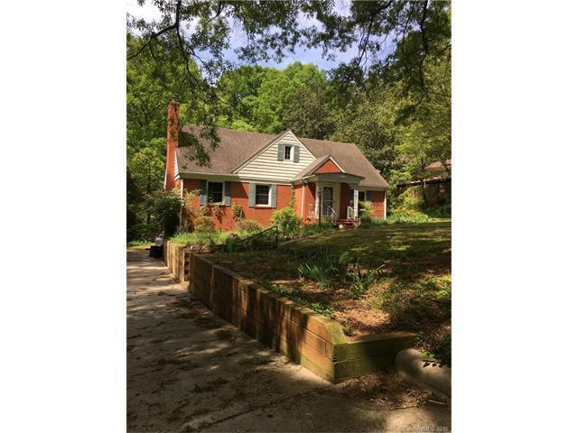 205 Woodside Dr, Wadesboro NC 28170