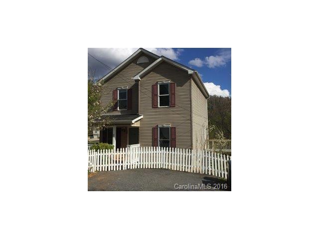 31 Ridge St, Asheville NC 28801