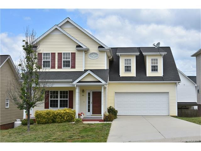 231 19th Ave, Hickory NC 28602