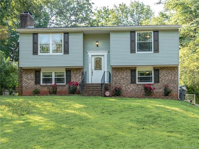 Loans near  Piney Grove Rd , Charlotte NC
