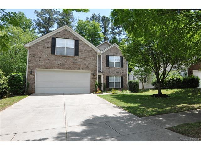 412 Sugar Maple Dr, Fort Mill SC 29708