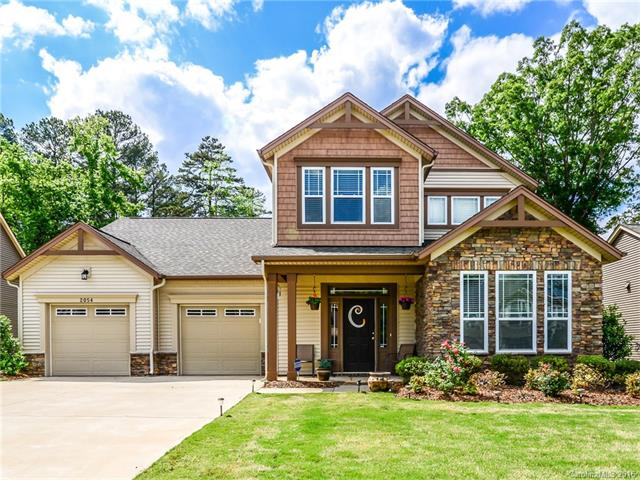 2054 Clarion Dr, Fort Mill, SC