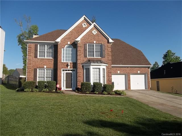 3311 Arklow Rd, Charlotte, NC