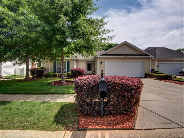 5305 Fennell St, Indian Trail, NC