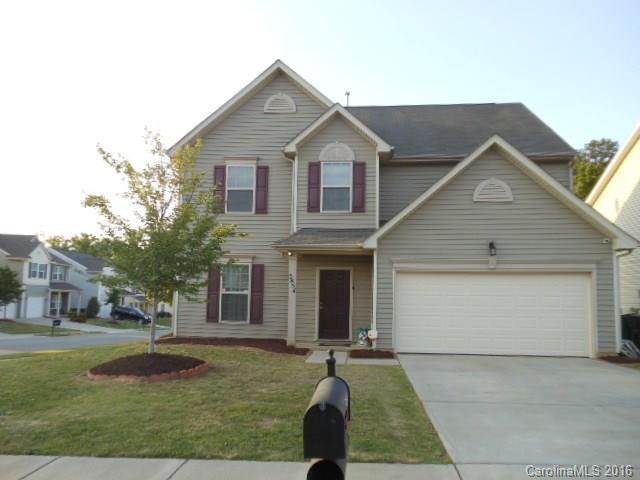 5854 Ringneck Rd #APT 4, Charlotte, NC
