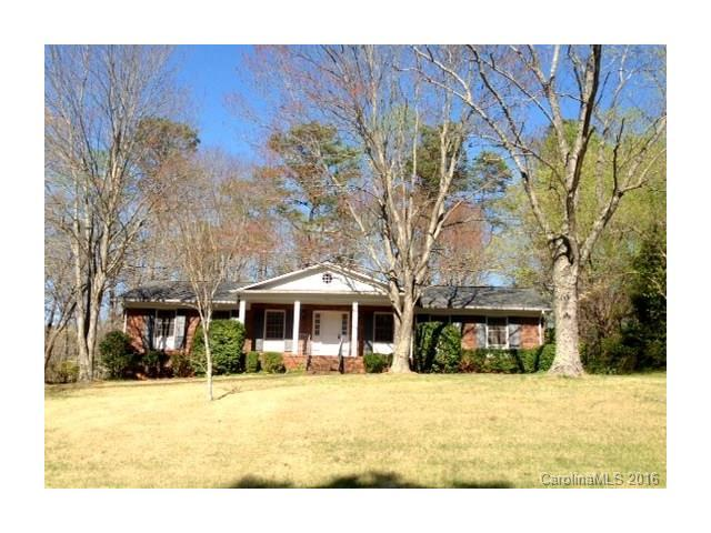 610 21st Ave, Hickory NC 28601