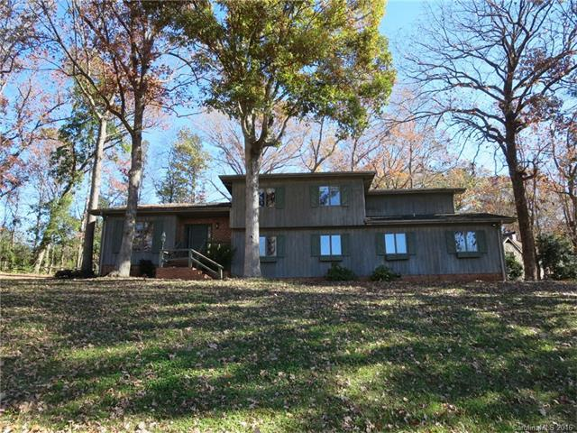 3750 11th St, Hickory NC 28601